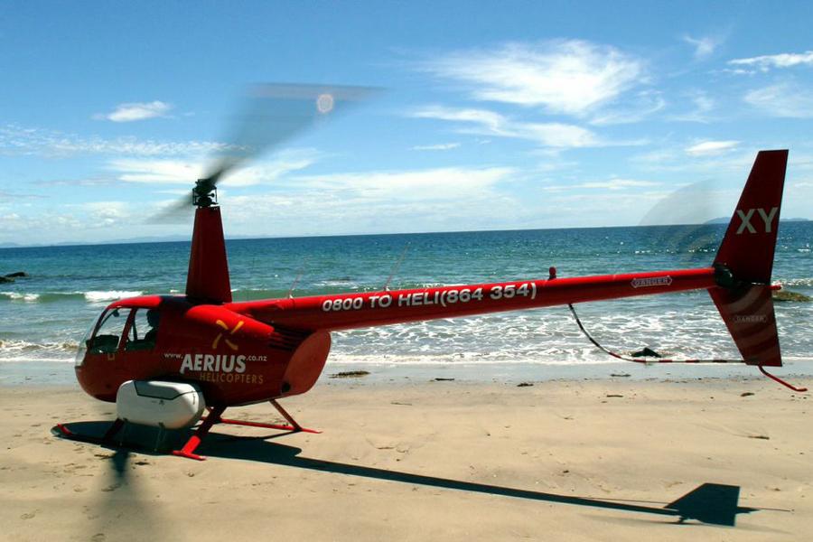 Tauranga And Mt Maunganui Activities  NZ Travel Planner