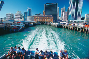 Auckland-image