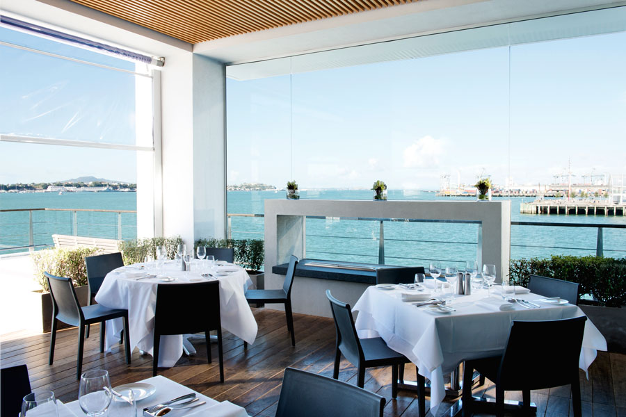 Auckland honeymoon check out auckland honeymoon cntravel for Best boutique hotels auckland