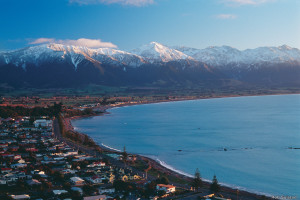 Kaikoura-Background-option
