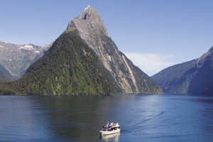 Milford-Sound-Cruises