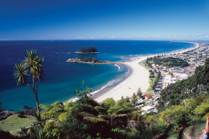 Mt-Mauganui-Tauranga-Background