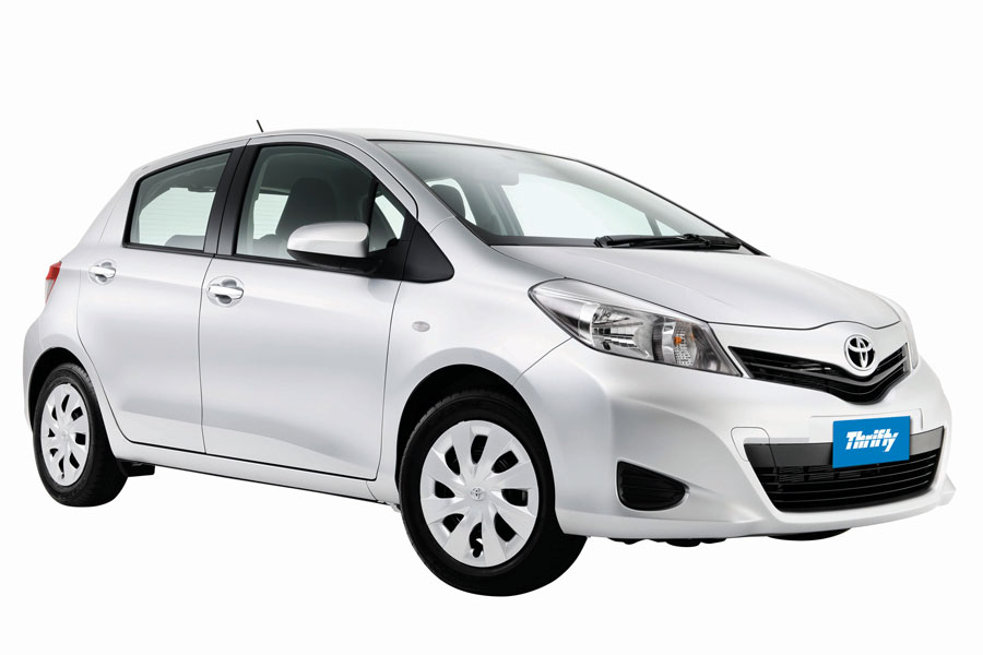 Welcome to Thrifty Car and Van alinapant.ml car and van hire online from over nationwide locations. Choose an option to suit you from daily hire to flexible, longer-term rental.