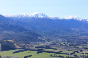 Hanmer-Springs-Background