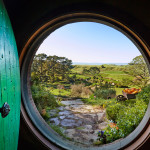 Hobbiton Real Middle Earth Tours