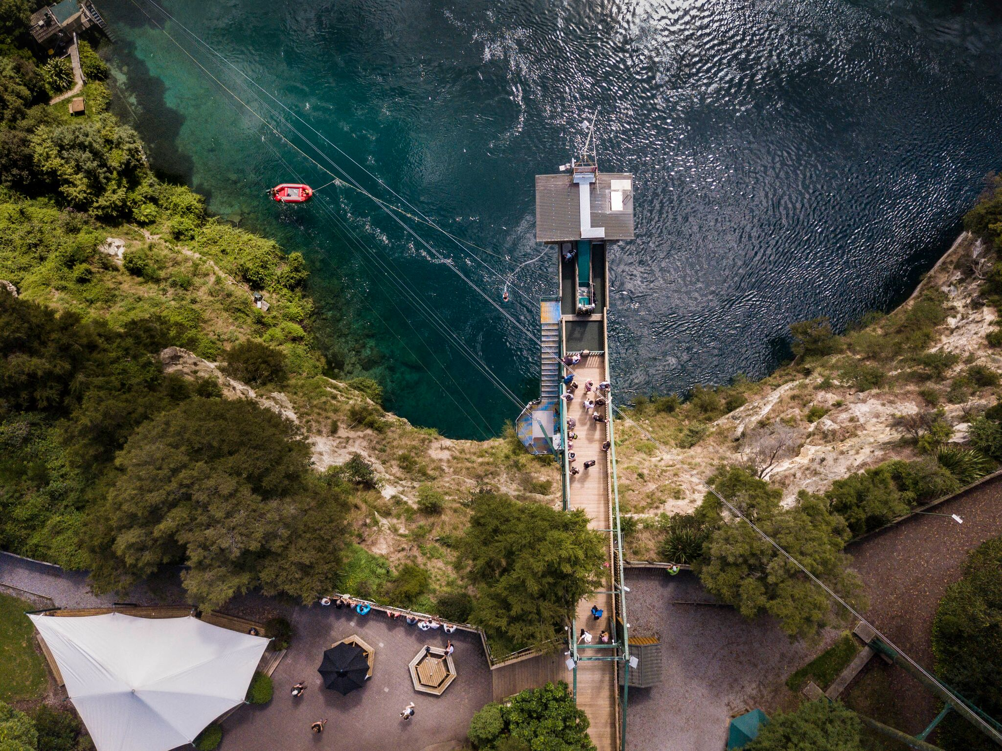 Taupo Bungy and Cliffhanger Location.jpeg