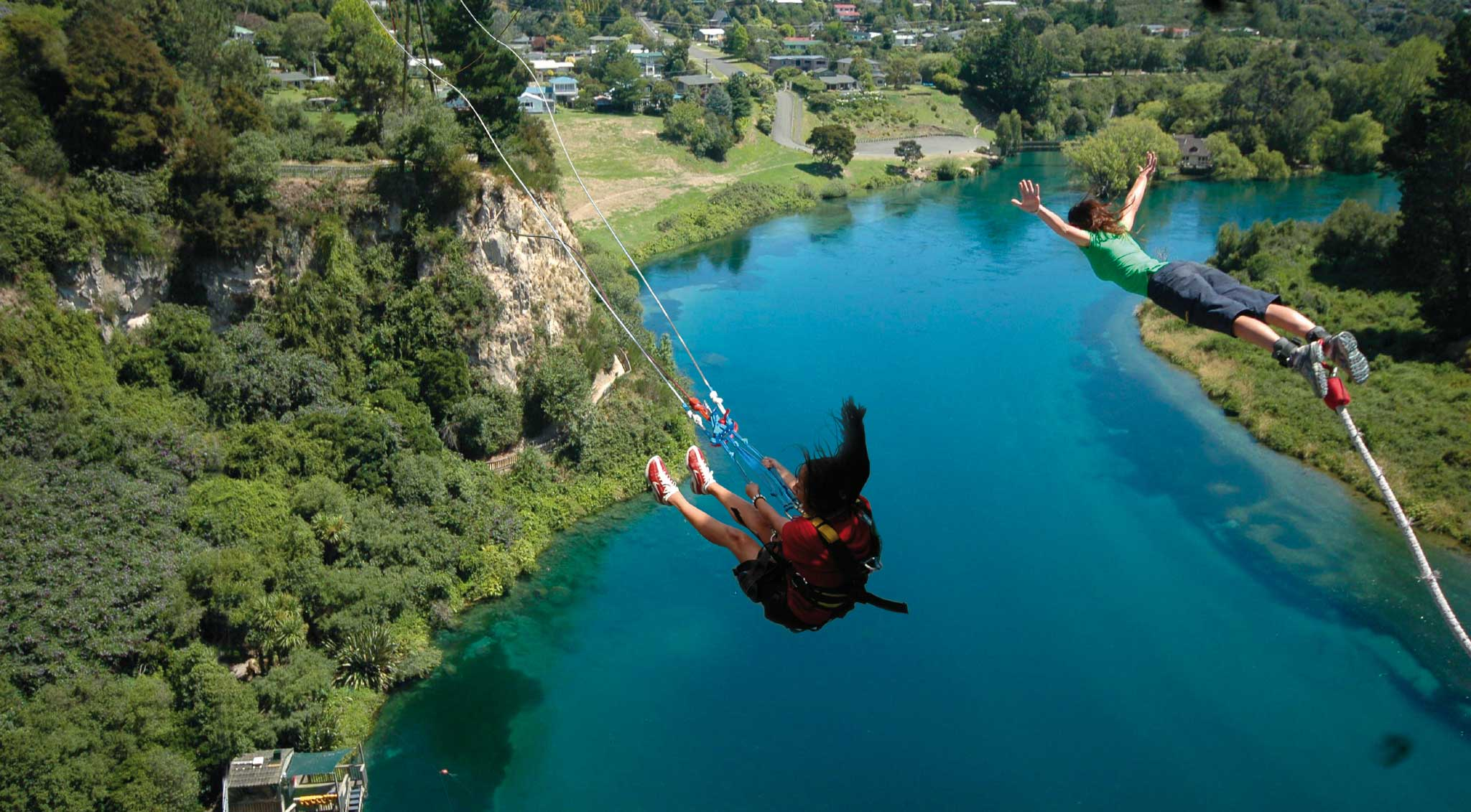 Taupo Bungy and Cliffhanger.jpeg