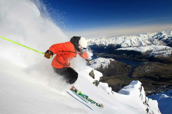 new-zealand-ski-resorts