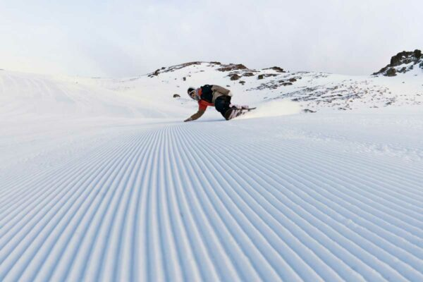 skiing-in-new-zealand